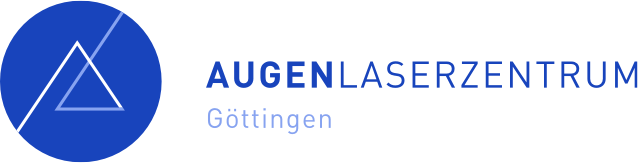 Augenlaserzentrum Göttingen